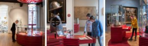 Musea Zutphen, Stedelijk Museum Zutphen, Museum Henriette Polak