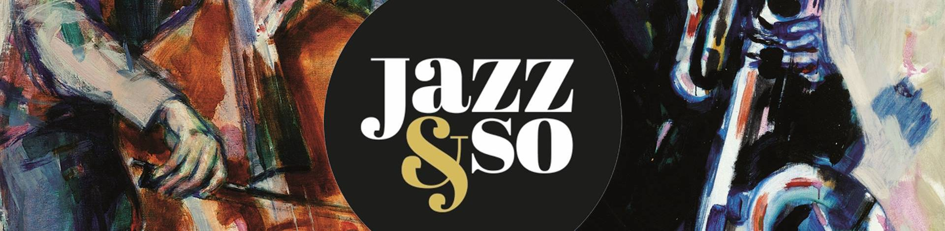 Jazz & So: Trio Bas de Jager in Musea Zutphen